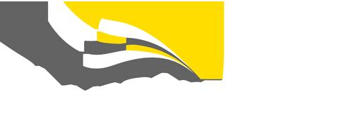BV reklame Logo